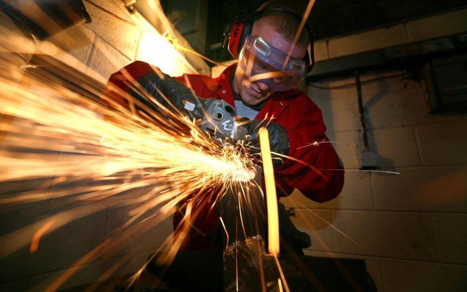 University Vs Apprenticeship