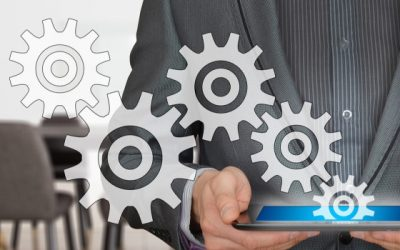 Outsourcing apprenticeship management