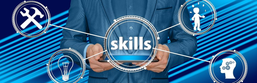 Skill India initiatives on the move