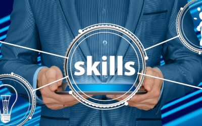 How to find talent from skill development schemes