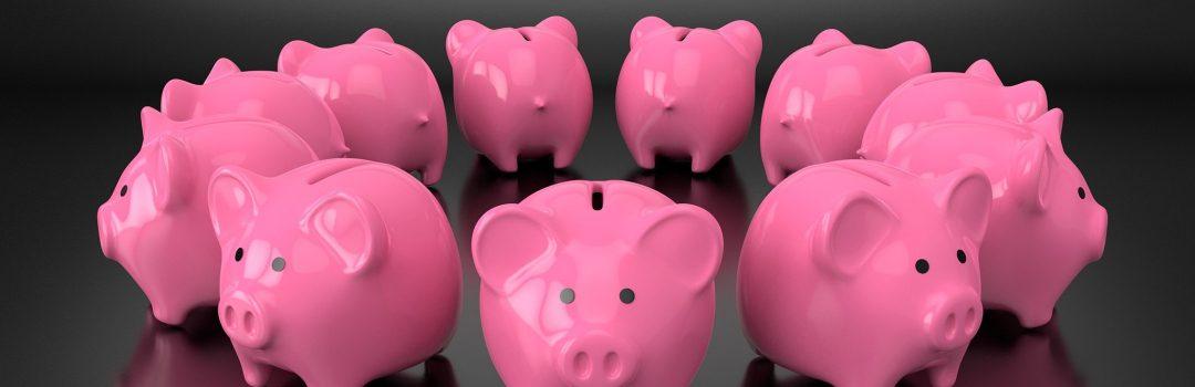 Financial Benefits of Apprenticeships